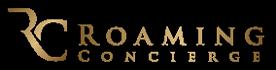 Avada Travel Logo
